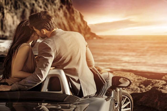 お金持ちと結婚したい!将来絶対に成功する男性の特徴とは