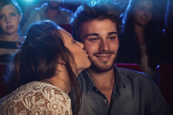 二人の恋心を盛り上げる!プラネタリウムデートの魅力を紹介します