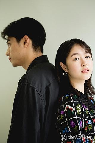 映画『寝ても覚めても』:唐田えりかが撮影中に禁断の恋!? 先輩・東出昌大が忠告