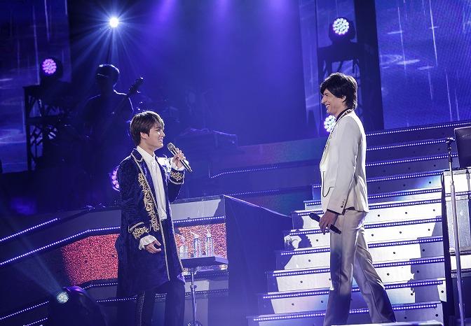 s-J&U_1