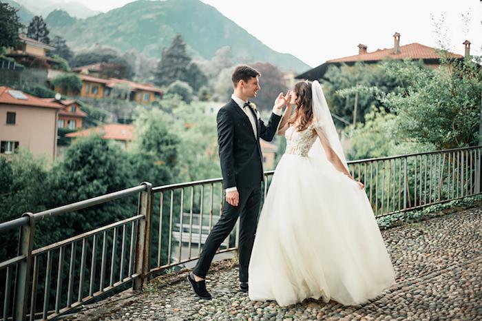 愛に国籍は関係ない!国際結婚したい女性に求められる6つのコト