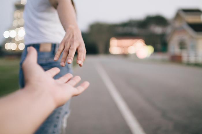 好きな人が敬語しか使ってくれない・・・その心理と仲良くなるための方法を紹介!