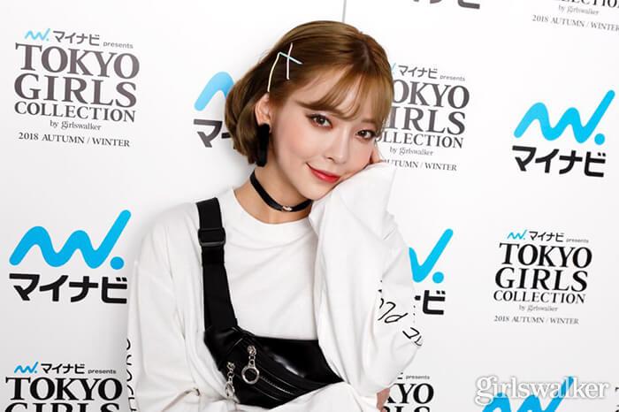 韓国の人気インスタグラマー・テリ、「坂口健太郎のファン」 知られざる素顔を大公開!