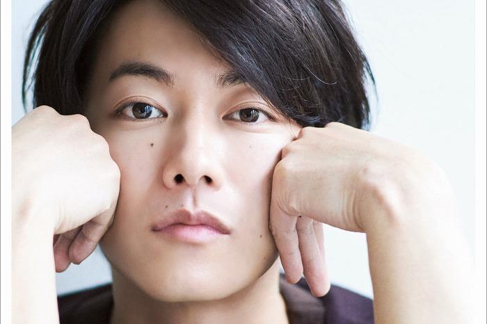 s-eye_佐藤健