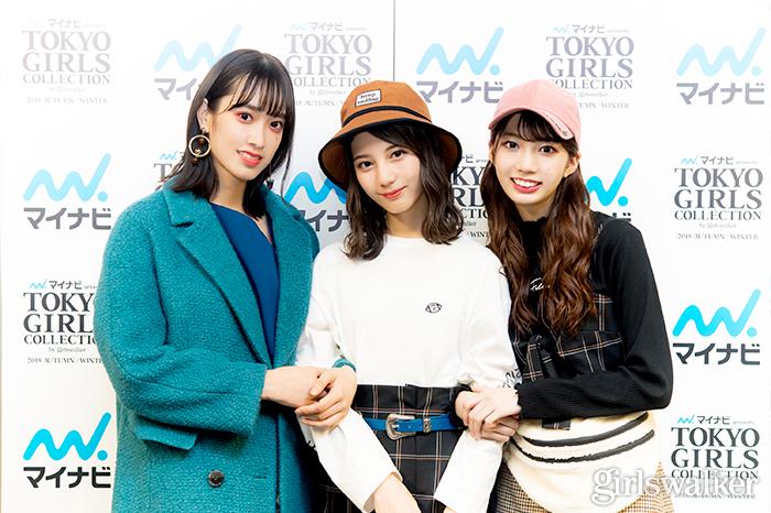 TGC2018AW_けやき坂4603