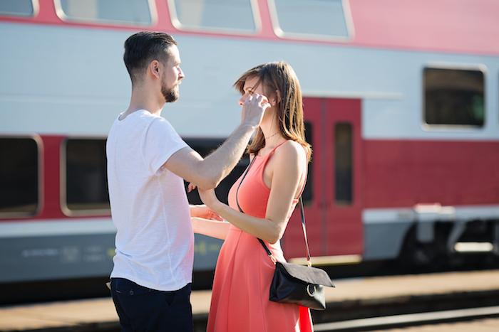 「続く遠距離恋愛」と「終わる遠距離恋愛」の違いってどこにあるの?