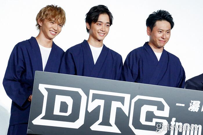 DTC山下健二郎・佐藤寛太・佐藤大樹_01