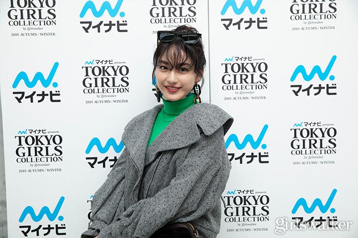 2018AW_平祐奈05