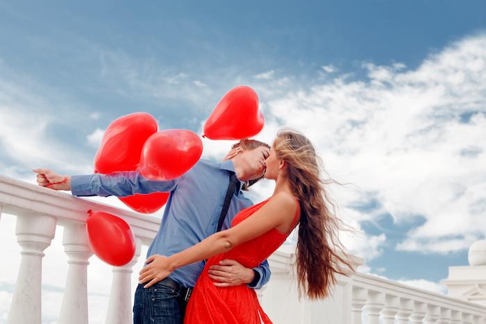 好きな人と最近気まずい・・・すぐさま仲良しに戻れる6つの方法