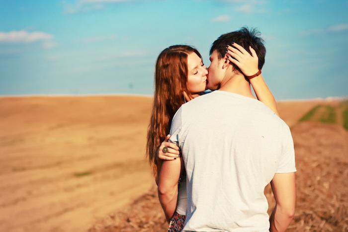 相性はどうなの!?似た者同士のカップルの良いところと悪いところ