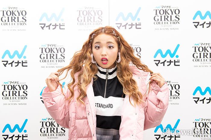 TGC2018AW_ねお_02