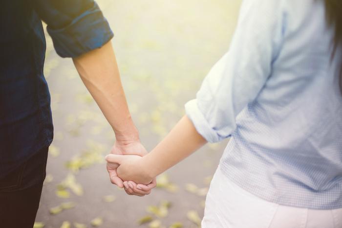 ある日いきなり恋愛対象外に!?好きな人にしたらNGな言動はこれ!