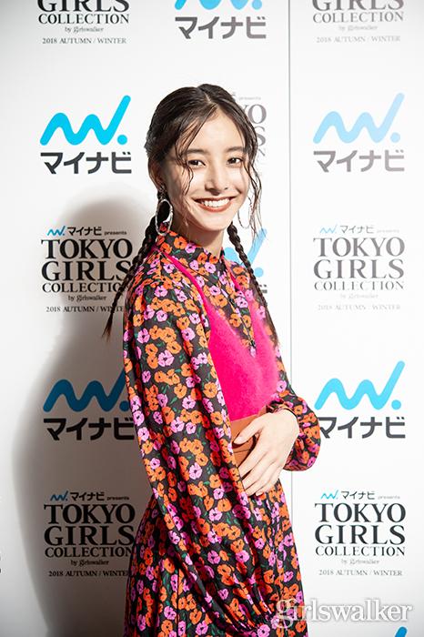 TGC2018AW_新木優子04