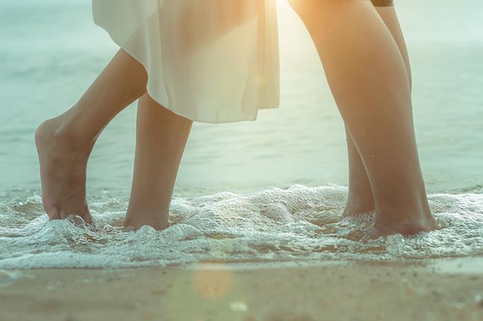 奥手な女性の特徴はこの4つ!さらに恋愛をうまく進めるコツも教えちゃいます!