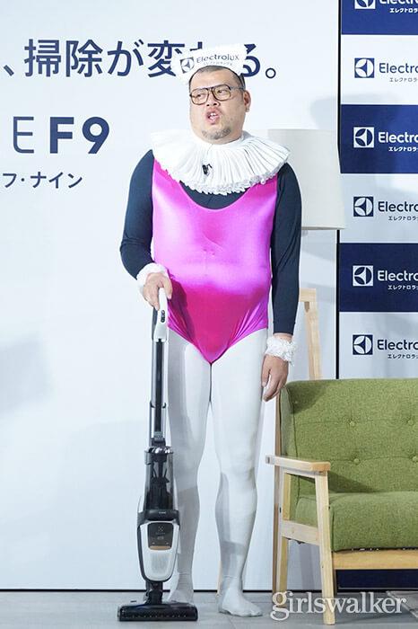 20181023_野生爆弾05