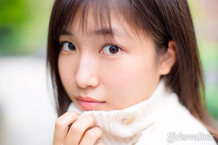 20181003_小野莉奈01