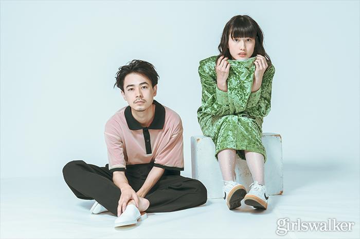 橋本愛・成田凌_01
