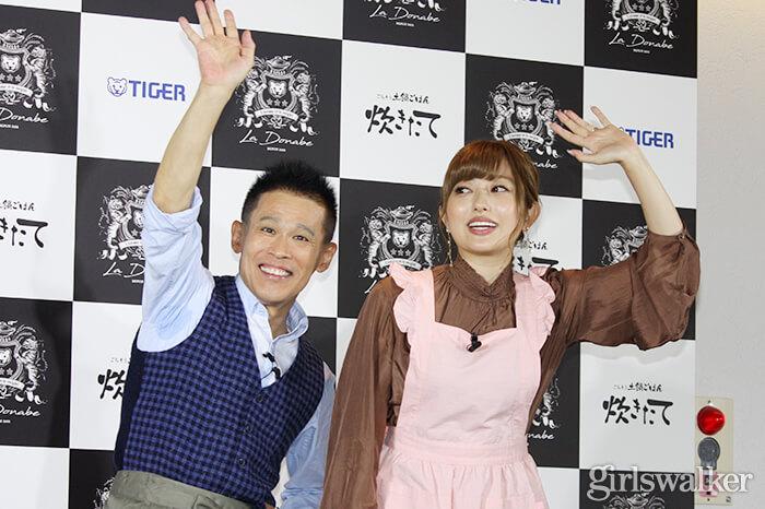 181017_柳沢慎吾・菊地亜美01