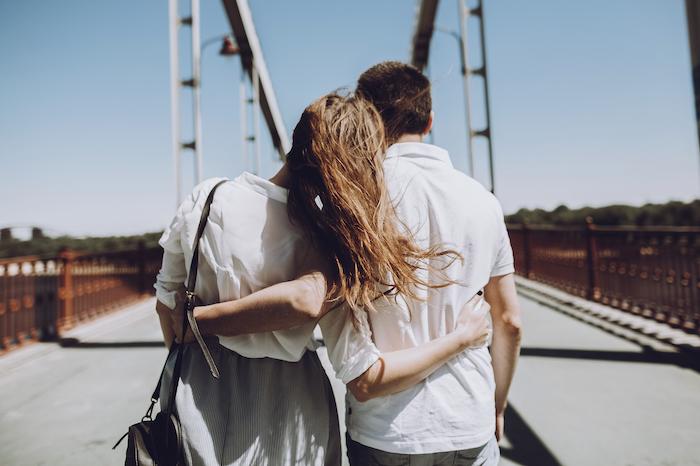 感動のお散歩コース!?刺激たっぷりの橋『東京ゲートブリッジ』に行ってみよう