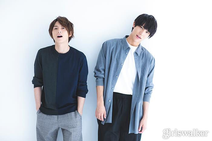 20181012_中川大志・小池徹平_03