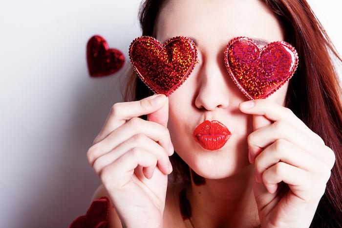 これは恋?それとも?「気になる人」と「好きな人」の境目ってどこ?