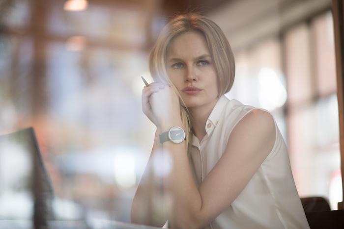 恋と仕事の両立は難しい!?「働く女子」に彼氏ができにくい理由とは