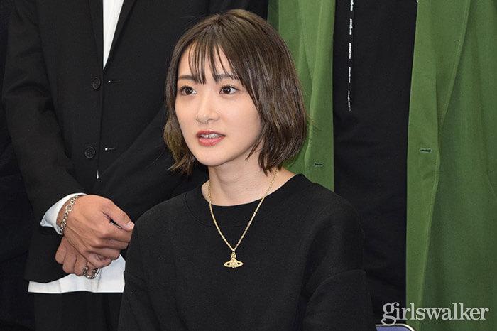 20181023_生駒里奈01