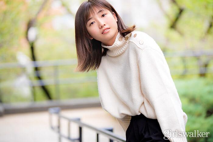20181003_小野莉奈02