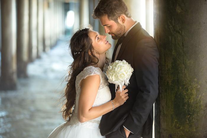 なんでイケメンなのに独身なの?結婚適齢期をすぎても一人でいる理由とは?