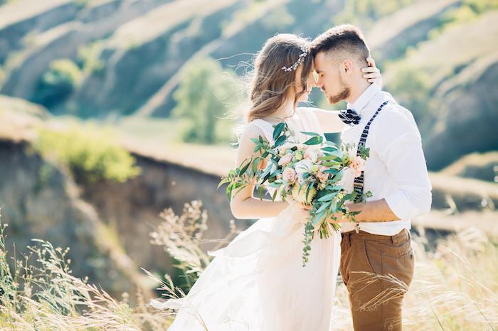 交際ホヤホヤだけど結婚したい!付き合って1ヶ月でのスピード婚てあり?