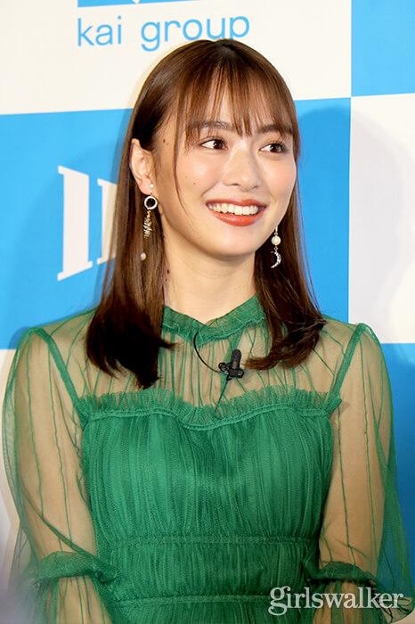20181108_内田理央02