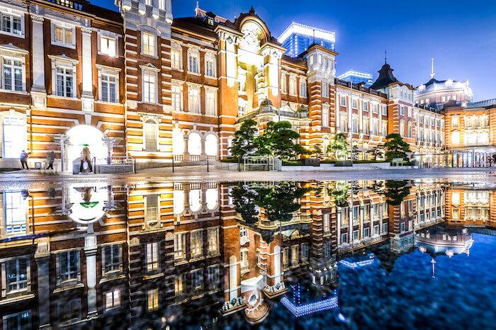 意外と難しいぞ東京土産・・・いま買うべきお土産10選を紹介します