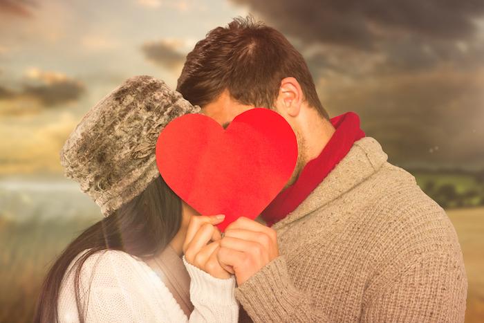 嫉妬心を利用すれば恋の勝率が上がる?やきもちをやく男性心理とは!?
