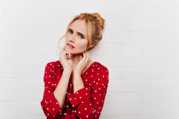 働く女子からは恋が遠のくって本当?その理由と対処法を教えます!