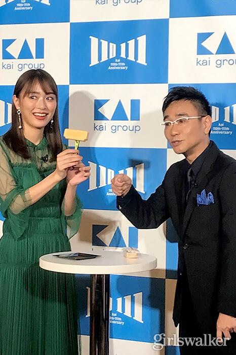20181108_内田理央・八嶋智人01