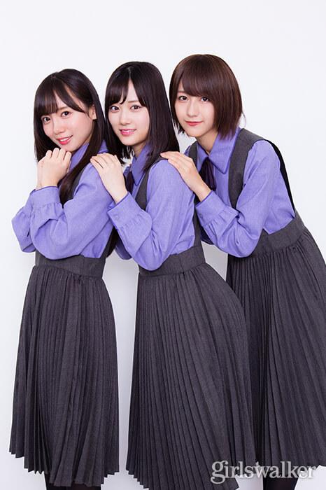 ザンビ_チームRED集合02