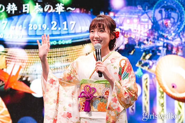 20181107_飯豊まりえ01