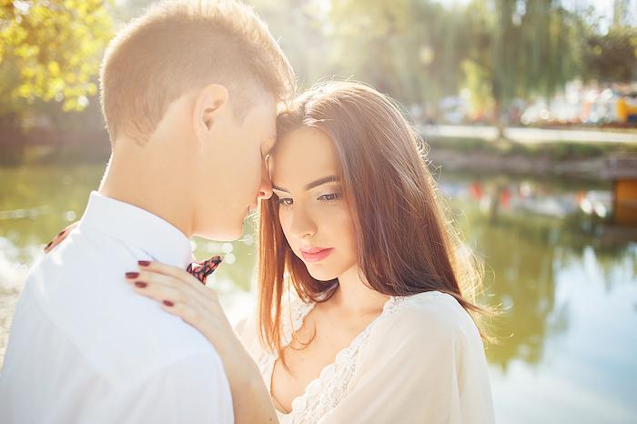 結婚を考えてない彼氏と付き合うのが辛い。結婚に向けた4つの対処法とは?