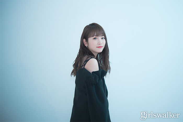 20181116_川栄李奈01