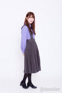 ザンビ_チームBLUE_けやき坂46加藤史帆01