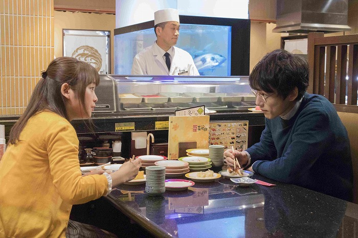 s-1002_ninngyo_sushi