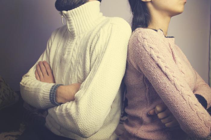 わかってるつもりが大間違い!?女子が勘違いしがちな恋愛での男心とは?