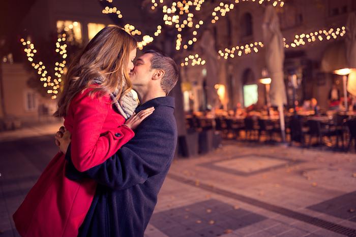 街は今最高にロマンチック♡東京で人気のイルミネーションスポット6選