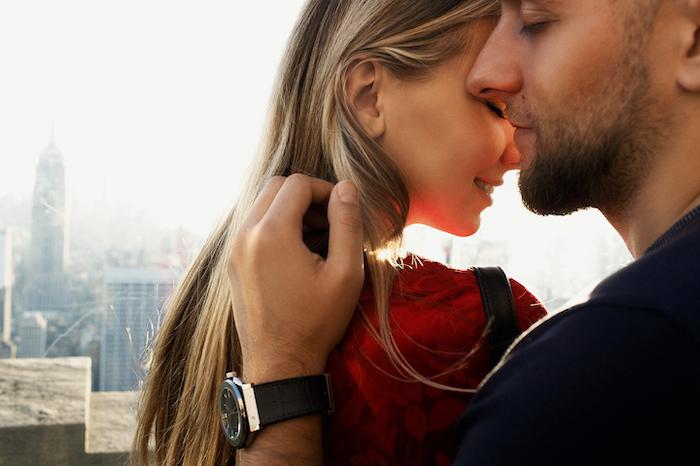 いい男は早く結婚する説は本当か。適齢期なのに独身なのには理由があるの?