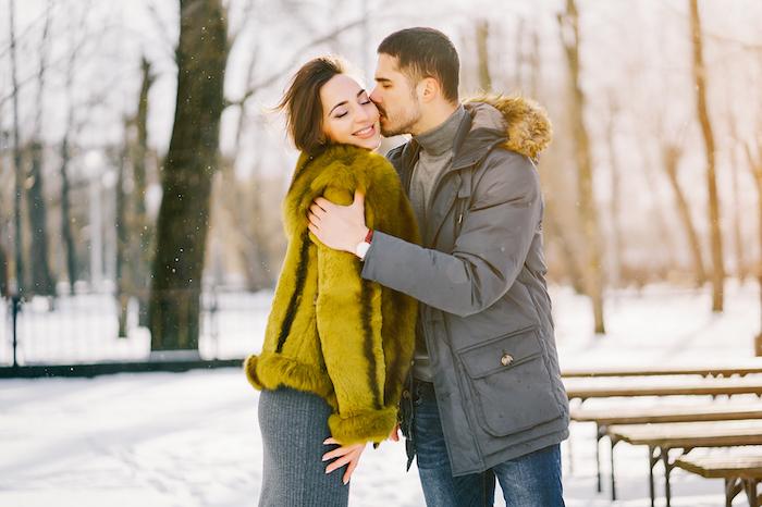 一年の始まりを彼氏と一緒に♡初詣デートで注意しておくポイント