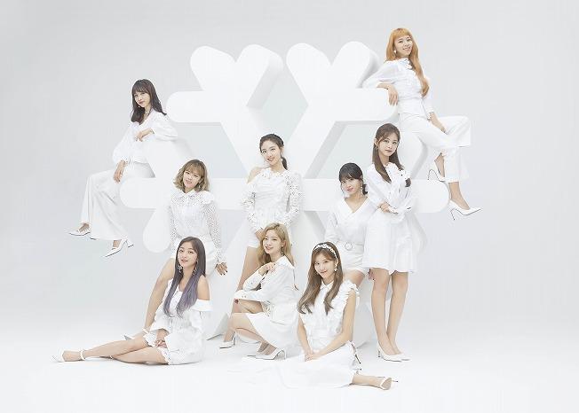 TWICEが大人気曲「What is Love?」の日本語バージョンを初披露!ミュージックステーション スーパーライブ 2018にて