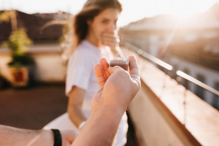 彼氏からのプロポーズが待ち遠しい♡男が結婚を決意する瞬間6つ