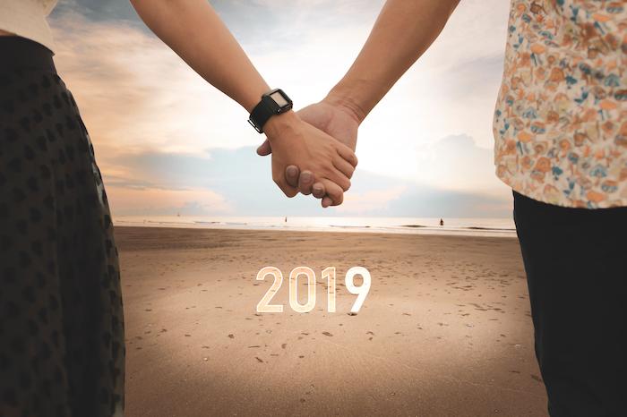 年末年始は大切な人と盛り上がろう♡2018〜2019年東京のおすすめイベント9選