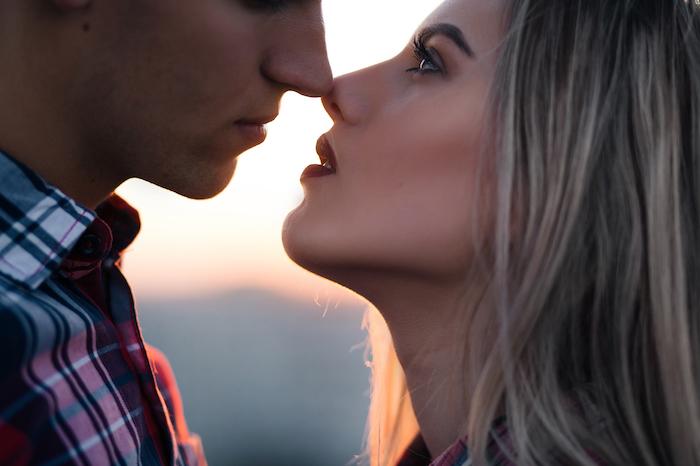 """恋愛に""""押して引く""""テクニックは本当に有効?試す時の注意点とは"""