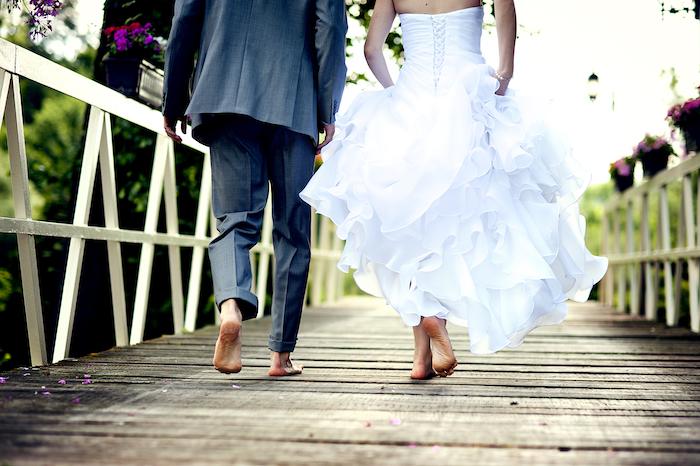 好きって気持ちだけで決めちゃダメなの?恋愛結婚の成功の法則が知りたい!